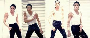 Keep In The Closet by Keep It In The Closet Michael Jackson