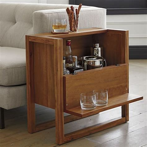 Mini Bar 29 Mini Bar Designs That You Should Try For Your Home