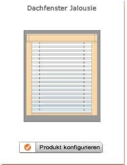 dachfenster jalousie produktbeschreibung dachfenster jalousie