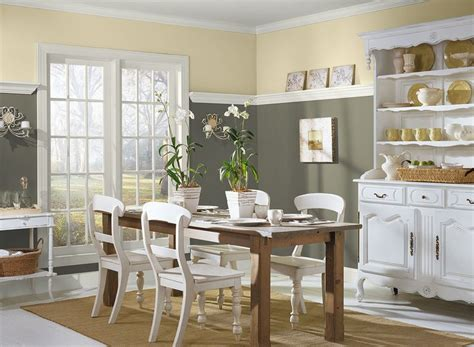 kitchen and living room color ideas inspiration of two tone dining room color ideas and open