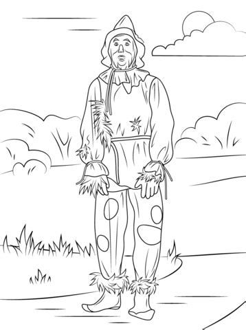 nedlasting filmer a dog s purpose gratis wizard of oz scarecrow coloring page free printable
