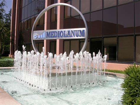 mediolanum sede basiglio assunzioni mediolanum posizioni aperte concorsi