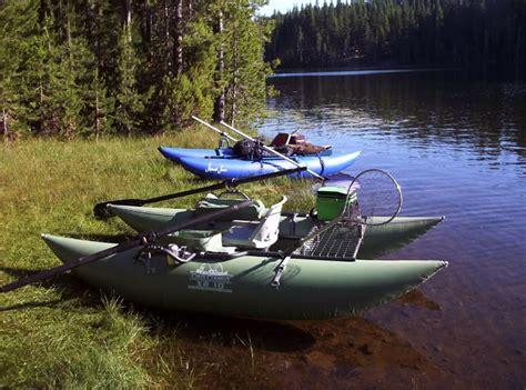 north fork pontoon boats inflatable pontoon boats