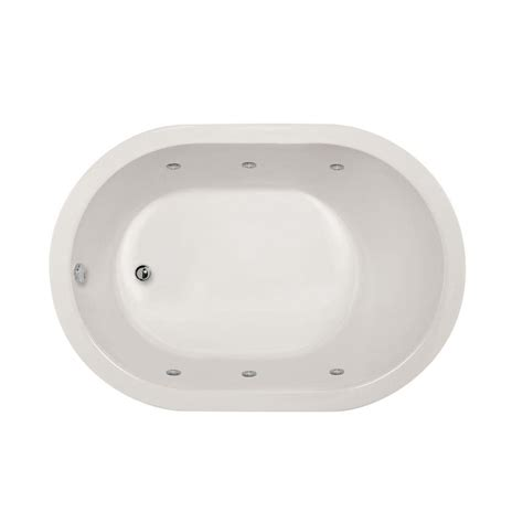 what is a reversible drain bathtub hydro systems valencia reversible drain whirlpool and air bath tub
