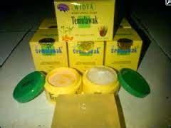 Paket Temulawak Emboss Original Sabun Temulawak Widya temulawak impor emboss plus sabun temulawak