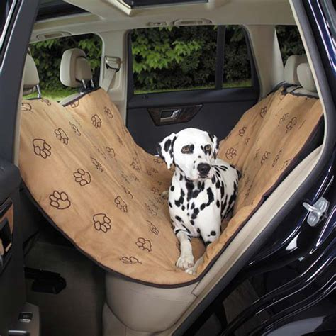 wahl hammock car seat cover hammock car seat cover camel baxterboo