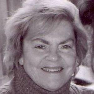 arleene papadopoulos obituary woodland hills, california