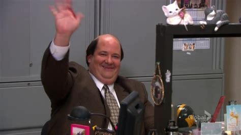 The Office Season 5 Episode 8 by Recap Of Quot The Office Us Quot Season 8 Episode 18 Recap Guide
