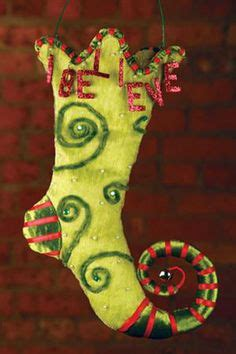 patience brewster christmas stockings 1000 images about on and