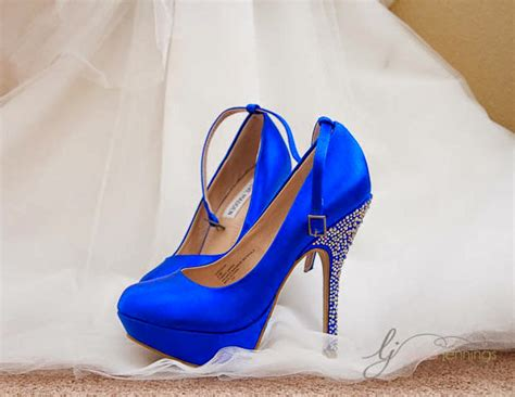 Beautiful Wedding Shoes For by House Of Wallpapers Free High Definition