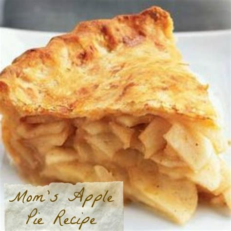 apple pies of the united states apple pies in time for the holidays books apple pie history whats cooking america