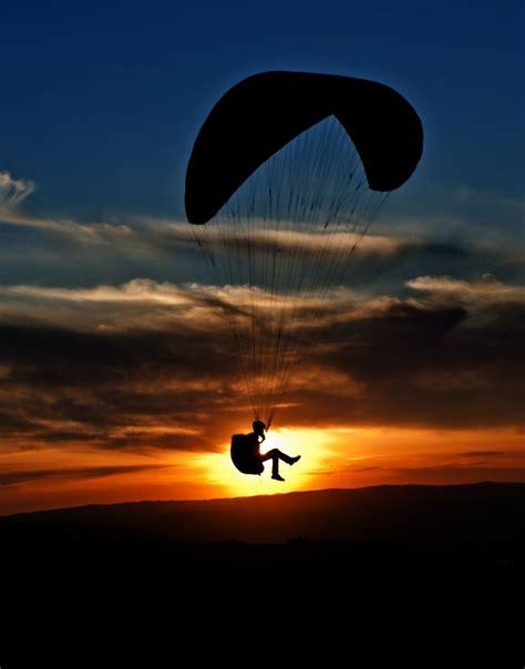 swing gleitschirm schweiz 65 besten gleitschirm fliegen bilder auf