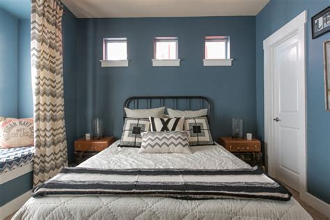 slate blue bedroom image gallery slate bedroom