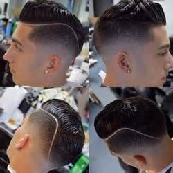 haircuts on at barbershops ace of cuts barber shop 120 photos barbers east