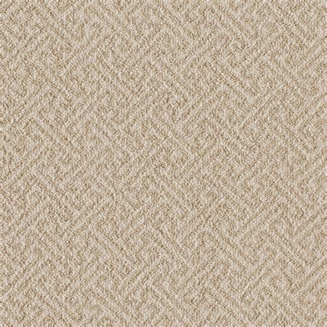 milliken rugs milliken area rugs imagine rugs merit chamois solid rugs rugs by pattern free shipping