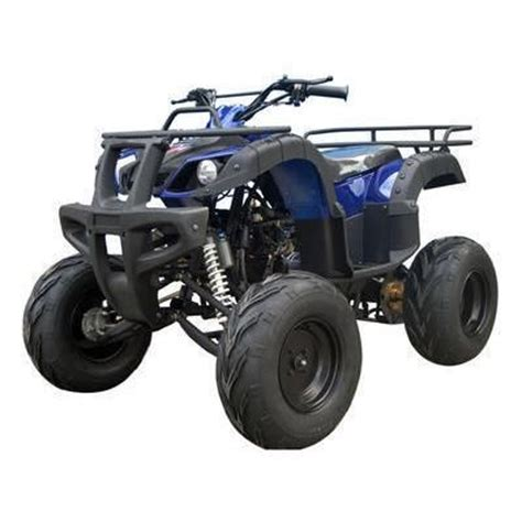 61 best images about four wheelers and buggies on