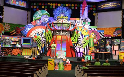 time lab vacation bible school answers  genesis vbs