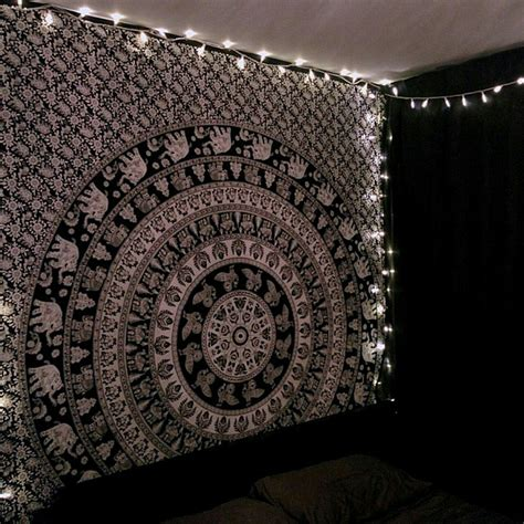 room tapestries black bedroom ideas inspiration for master bedroom