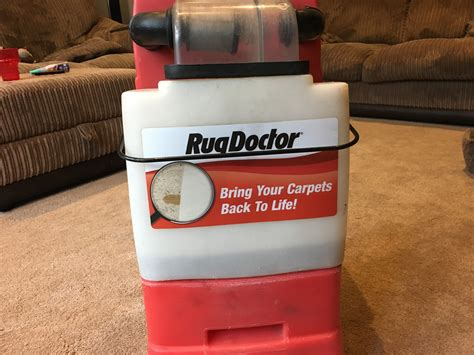 rug doctor reviews uk rug doctor hire review mummy mishaps