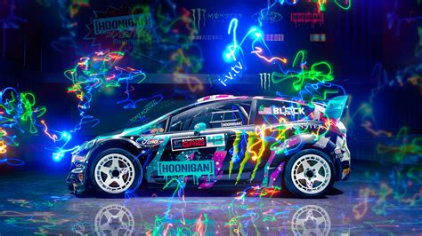 hoonigan wallpaper hoonigan wallpapers 76 images