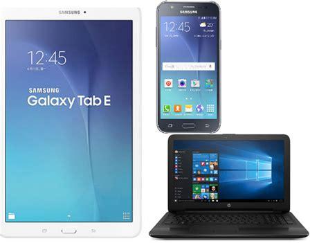 Hp Tablet Samsung Gratis Samsung Tablet Smartphone Of Hp Laptop Voor 1 Mis M Niet