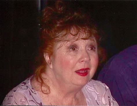 cindy ellison my birthday with barney thelma lou and ernest t