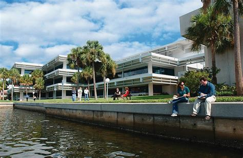 Usf Mba Program St Pete by Of South Florida Learn And Get It