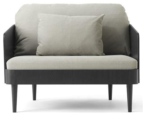menu septembre armchair  sofa design theresa rand