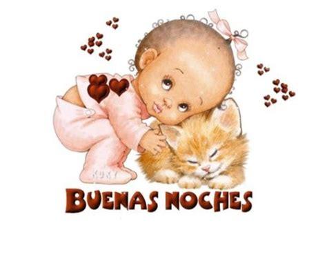 imagenes buenas noches con bebes im 225 genes de beb 233 s con mensajes tiernos de buenas noches