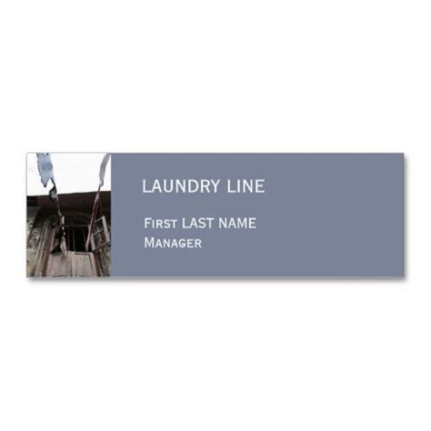 laundry card template 216 best images about laundry business cards on