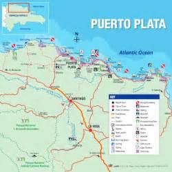 Cartes r 233 publique dominicaine tout ce dont vous r 234 vez