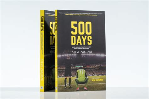 Which Is Better Glossy Or Matte Lamination - 500 days paperback with matte lamination bookmobile
