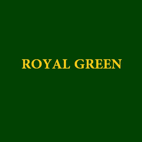 Royal Green royal green shoes added a new photo royal green shoes