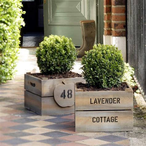 lada legno design build wood planter same 22 ideas to upcycling wine boxes