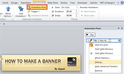 how to create template in powerpoint 2010 sogol co