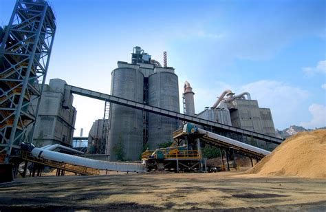 cement factory iran polish investment in azin cement plant in khomeyn