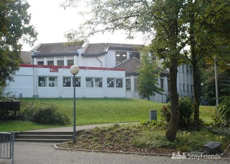 geschwister scholl schule steinbach geschwister scholl schule grundschule schwalbach am taunus