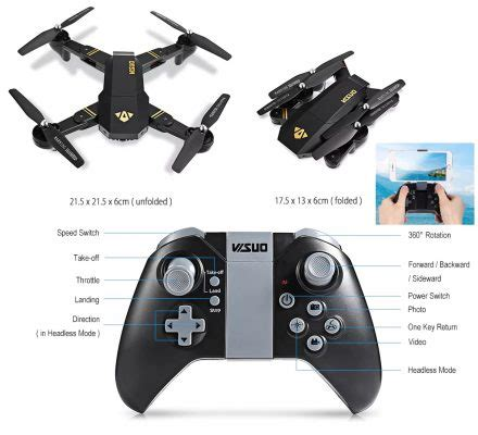 cheap drone with 5 cheap drones with