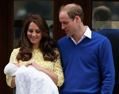 prince william last name what is prince william s last name technically he s got