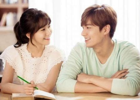 film lee min ho dengan yoona yoona dingi lee min ho bintangi mini drama kembang pete
