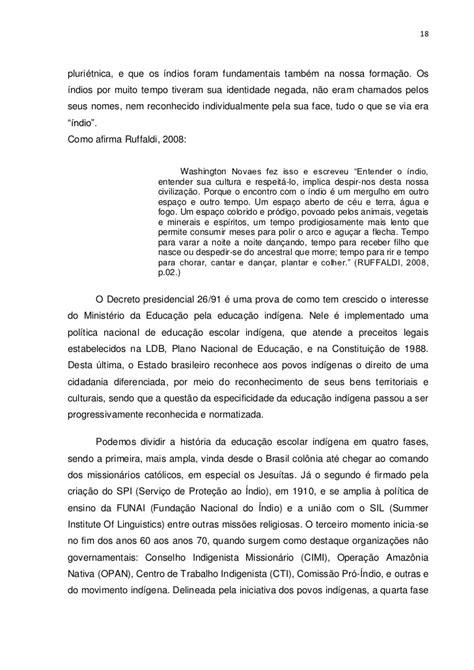 Monografia Edivânia Pedagogia Itiúba 2012