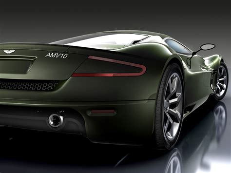 desktop themes cars wallpapers background desktop wallpapers of sports car