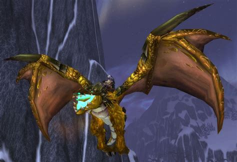 Unique Means Wow Rare Spawns Time Lost Proto Drake Reins Of The Time
