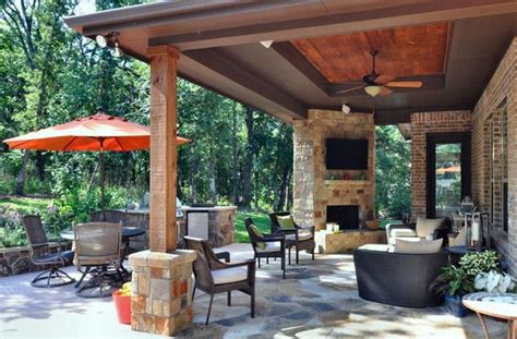 backyard and patio designs creating wonderful backyard patio designs goodworksfurniture
