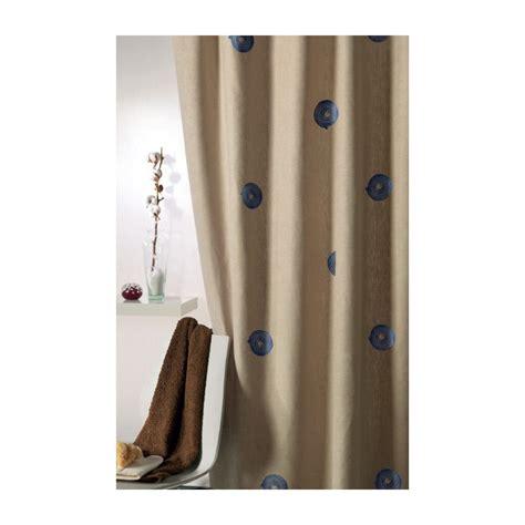 cortina para ventana de baño decoracion baa o con ducha dikidu cortinas de bano