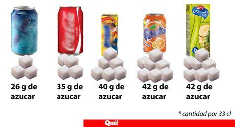 cuanta azucar tiene una cerveza light el az 250 car una droga dulce que nos amarga la vida qu 233 es