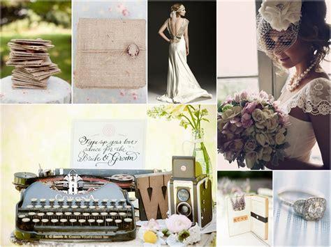 imagenes vintage bodas catalogo fotografico de bodas vintage