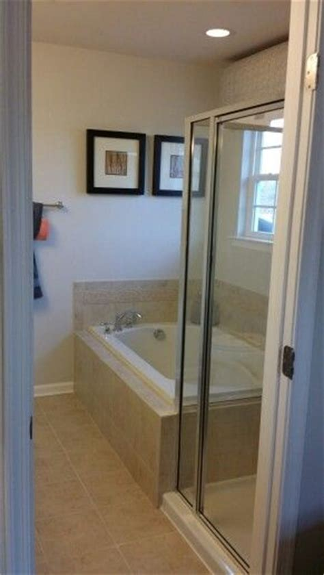 ryan homes bathrooms 17 best images about ryan home on pinterest models