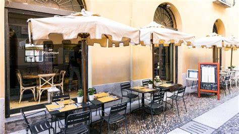 fiori chiari plates restaurant fiori chiari plates 224 milan avis menu et prix