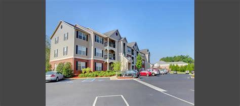 Apartment Guide Mobile Al Arlington Park Apartments Mobile Al 36695 Apartments